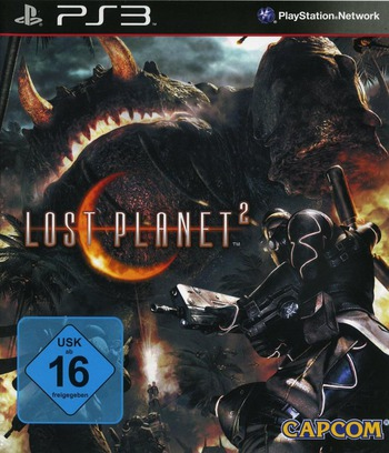 PS3 coverM (BLES00710)
