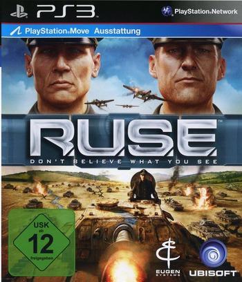 PS3 coverM (BLES00785)