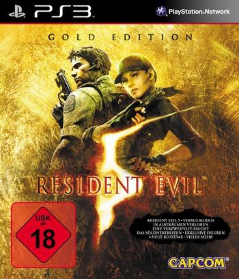 PS3 coverM (BLES00816)