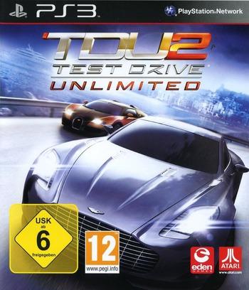 PS3 coverM (BLES00884)