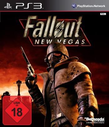 PS3 coverM (BLES00904)