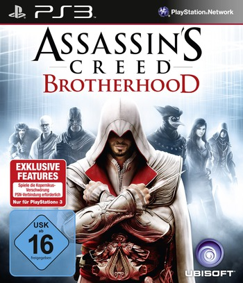 PS3 coverM (BLES00909)