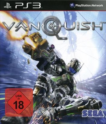 PS3 coverM (BLES00927)