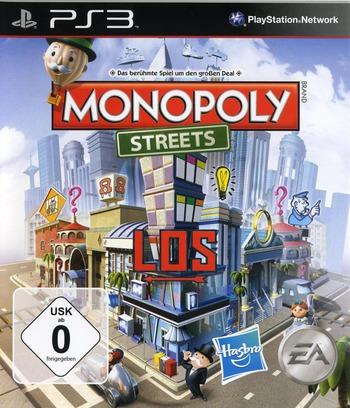 PS3 coverM (BLES00954)