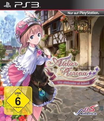 PS3 coverM (BLES01030)