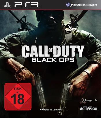 PS3 coverM (BLES01031)