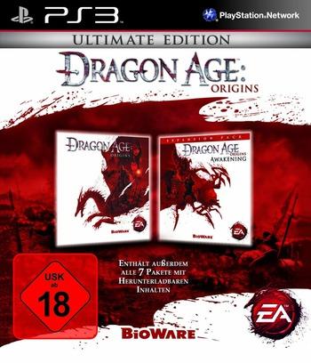 PS3 coverM (BLES01076)