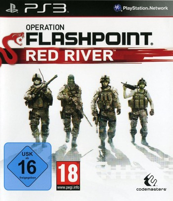 PS3 coverM (BLES01171)