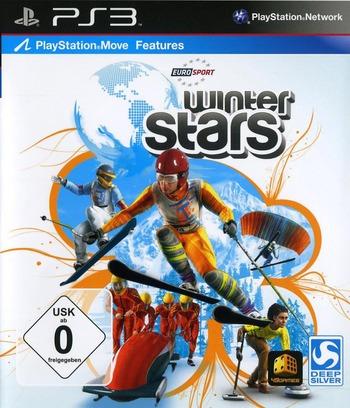 PS3 coverM (BLES01224)
