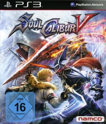 PS3 coverM (BLES01250)