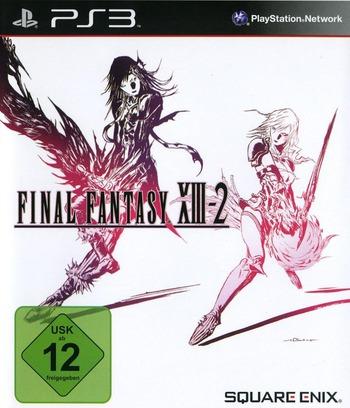 PS3 coverM (BLES01269)