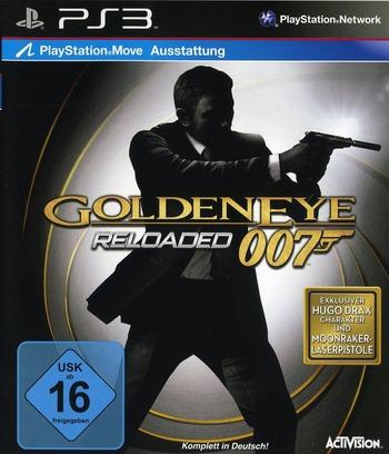 PS3 coverM (BLES01292)