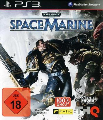 PS3 coverM (BLES01347)