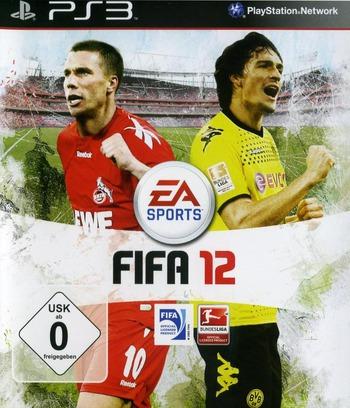 PS3 coverM (BLES01381)