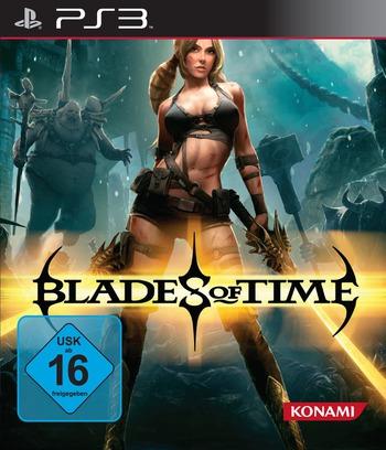 PS3 coverM (BLES01395)
