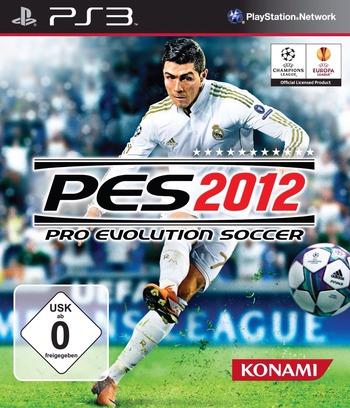 PS3 coverM (BLES01408)