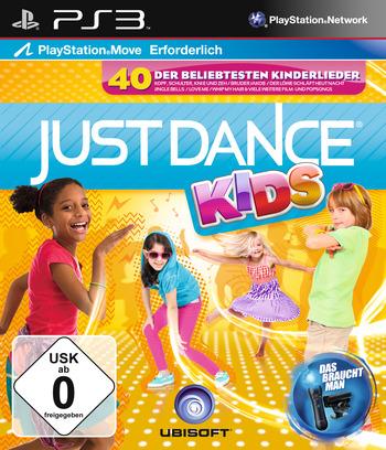 PS3 coverM (BLES01447)