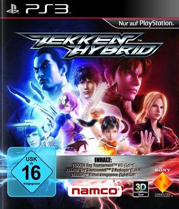 PS3 coverM (BLES01454)
