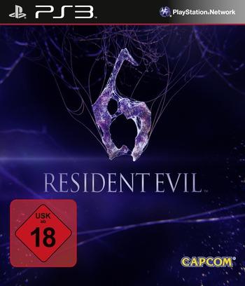 PS3 coverM (BLES01465)