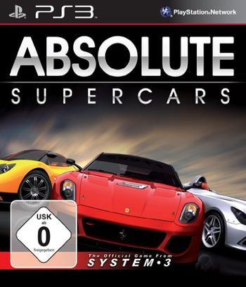 PS3 coverM (BLES01500)