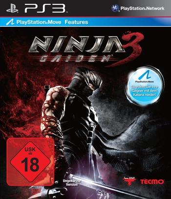 PS3 coverM (BLES01524)