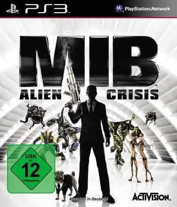 PS3 coverM (BLES01549)