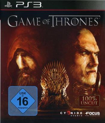 PS3 coverM (BLES01580)
