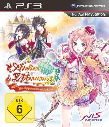 PS3 coverM (BLES01593)