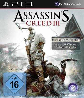 PS3 coverM (BLES01668)