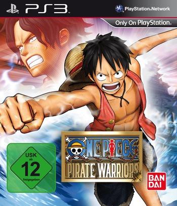 PS3 coverM (BLES01672)