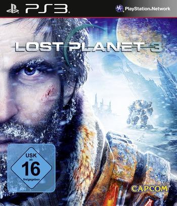 PS3 coverM (BLES01685)