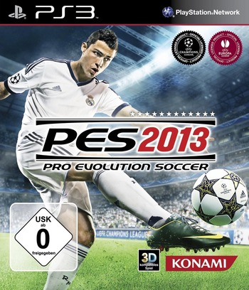 PS3 coverM (BLES01709)