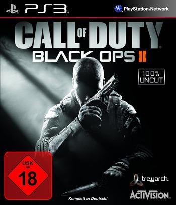 PS3 coverM (BLES01718)