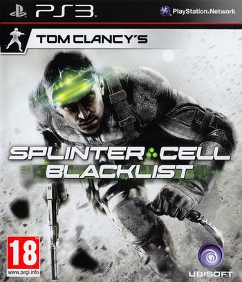 PS3 coverM (BLES01766)