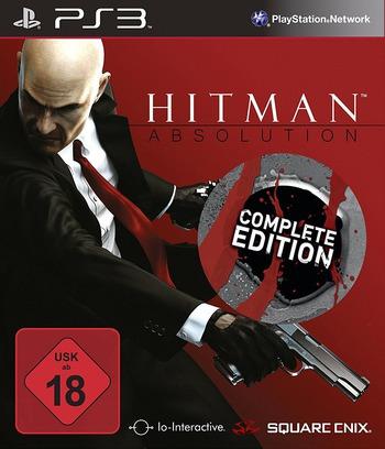 PS3 coverM (BLES01778)