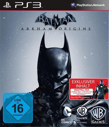 PS3 coverM (BLES01784)