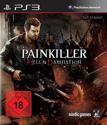 PS3 coverM (BLES01791)