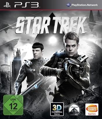PS3 coverM (BLES01792)