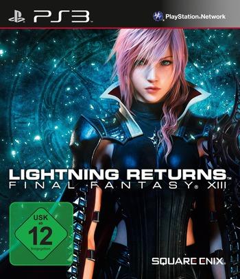 PS3 coverM (BLES01811)