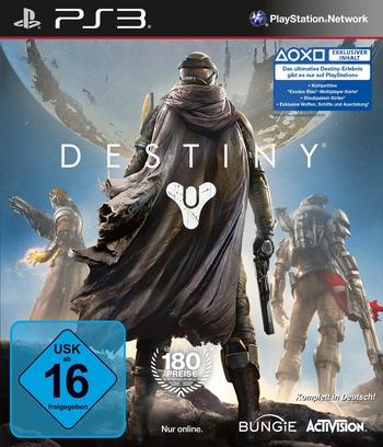 PS3 coverM (BLES01857)