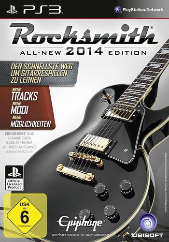 PS3 coverM (BLES01862)