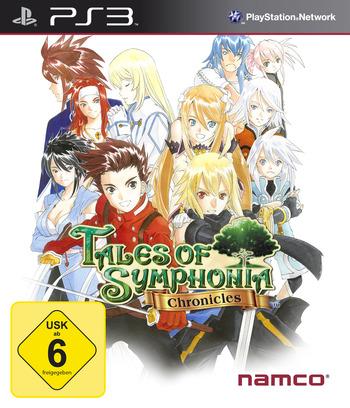 PS3 coverM (BLES01864)