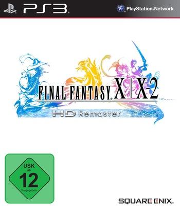 PS3 coverM (BLES01880)