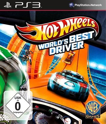 PS3 coverM (BLES01881)