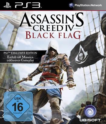 PS3 coverM (BLES01882)