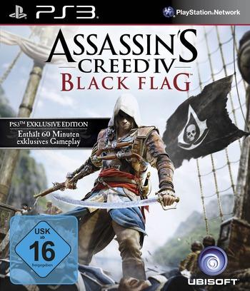 PS3 coverM (BLES01884)