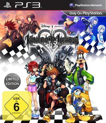 PS3 coverM (BLES01897)