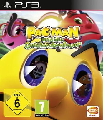 PS3 coverM (BLES01901)