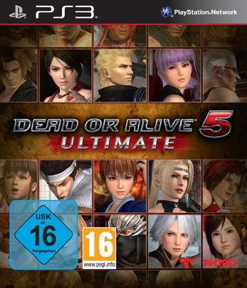 PS3 coverM (BLES01907)