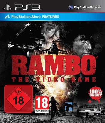 PS3 coverM (BLES01963)